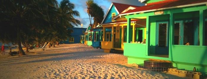 Tranquility Bay Resort is one of Locais salvos de Vicki.