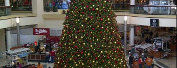 Altamonte Mall is one of The Discerning Brit's Guide to Orlando, FL.