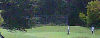 Golden Gate Park Golf Course is one of San Francisco.