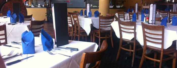 Picanha Churrascaria is one of Restaurant.com Dining Tips in Los Angeles.