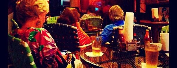 Best Dallas Karaoke Bars