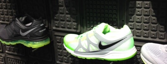 Nike Running is one of New York.