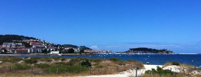 Praia Ladeira is one of Thamires'in Beğendiği Mekanlar.