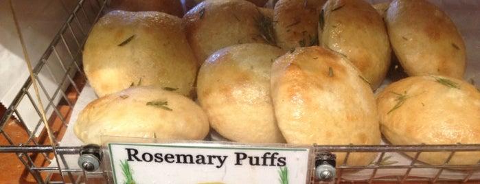 bagels in berkeley