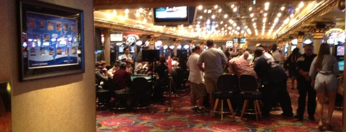 online casino macbook
