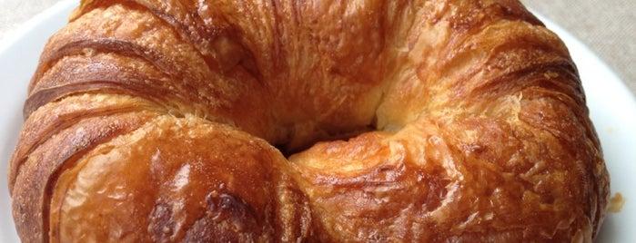 Maison Giraud is one of Chris' LA To-Dine List.