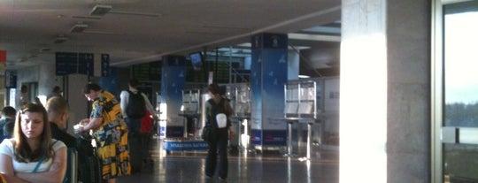 Нацыянальны аэрапорт «Мінск» | Minsk International Airport (MSQ) is one of Belarus.