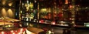 Prive Lounge is one of Shashiさんのお気に入りスポット.
