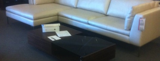 Tema Contemporary Furniture is one of ᴡ'ın Beğendiği Mekanlar.