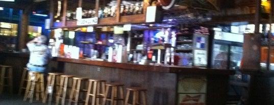 Tiger Town Tavern is one of Johnny 님이 좋아한 장소.