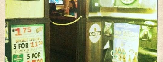 Fox & Hound British Pub is one of Ilaさんのお気に入りスポット.