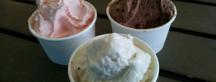 N'iceCream is one of SoCal Screams for Ice Cream!.