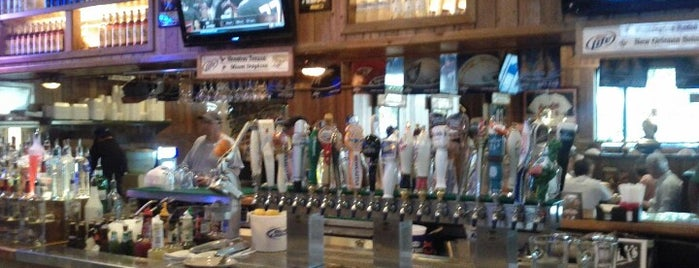 Miller's Ale House - Naples is one of Sheila 님이 저장한 장소.