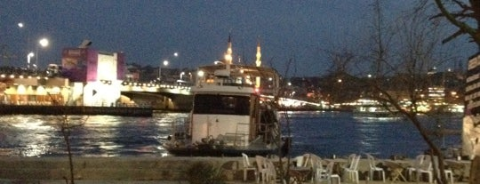 Akın Balık is one of Gurm.me den tavsiyeler.