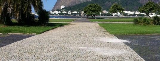 Porcão Rio's is one of Lazer.