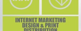 Green Marketing Specialists, LLC is one of Tempat yang Disukai Jordan.