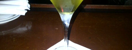 Bar Louie is one of Best Bars in the 412 Area code.