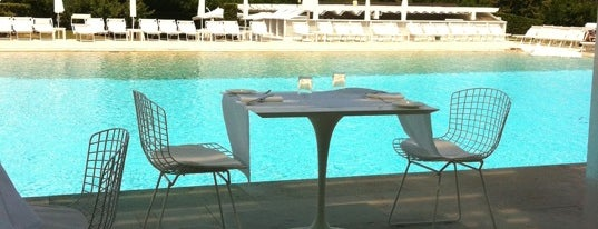 Riviera Golf Resort is one of Италия гольф.