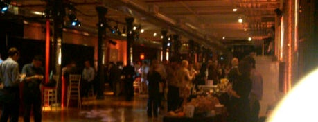 The Art of the Taco at Food Network's New York City Wine & Food Festival is one of Daniel'in Kaydettiği Mekanlar.