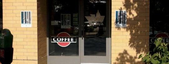 The Village Bean Co. is one of Des Moines area coffee.