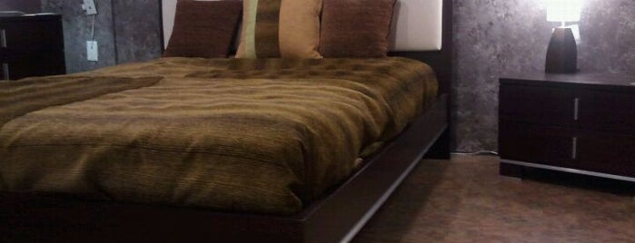 Tema Contemporary Furniture Is One Of The 11 Best And Home S In Albuquerque