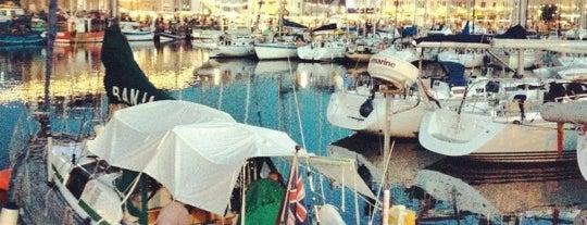 Port de Paimpol is one of France.