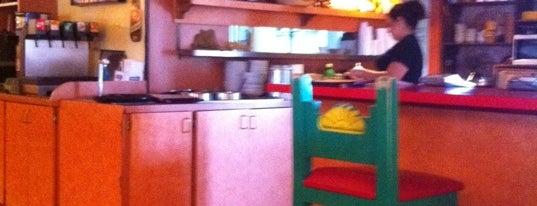 Jalisco Mexican & Spanish Restaurant is one of Posti che sono piaciuti a Philip.
