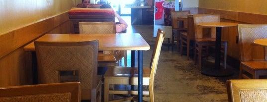 Starbucks is one of Lindsaye'nin Beğendiği Mekanlar.
