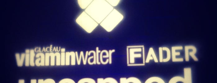 vitaminwater uncapped