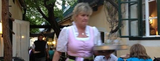 10er Marie is one of Reisen FTW.