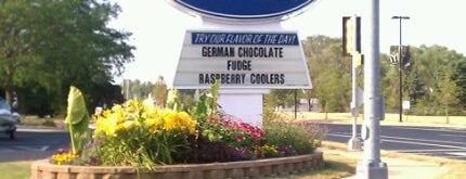 Culver's is one of DrumCorps 2012.