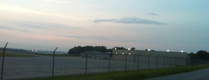 dobbins air force base gate 2 is one of Marietta & Atlanta.