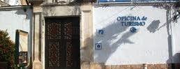 oficina de turismo de Cabra is one of Que visitar en Cabra.