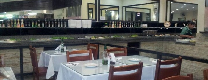 Poncho Verde Grill & Beer is one of Restaurante.