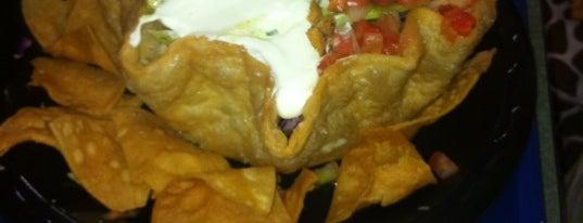 Tacos & Co is one of Lugares favoritos de Alicia.