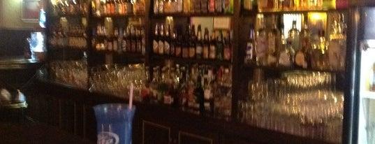 Lord Pub is one of Sports Bar en Puerto Vallarta.