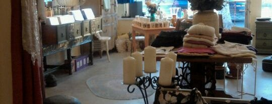 Toadstool Farm Vintage is one of NOHO, Glendale, Burbank, Atwater, Silver Lake, EP.
