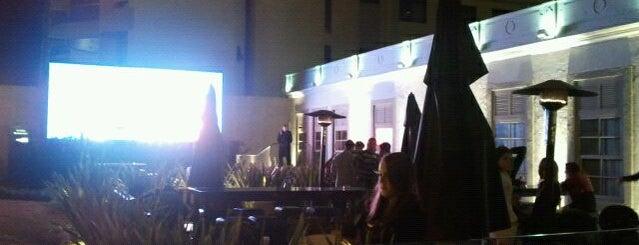 El Divino is one of Top picks for Nightclubs.