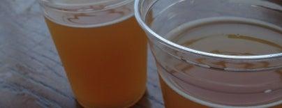 Blue Moon Beergarden is one of Denver.