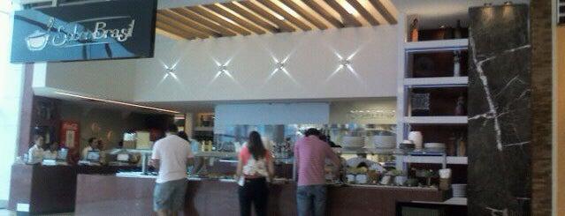 Sabor Brasil is one of Posti che sono piaciuti a Guta.