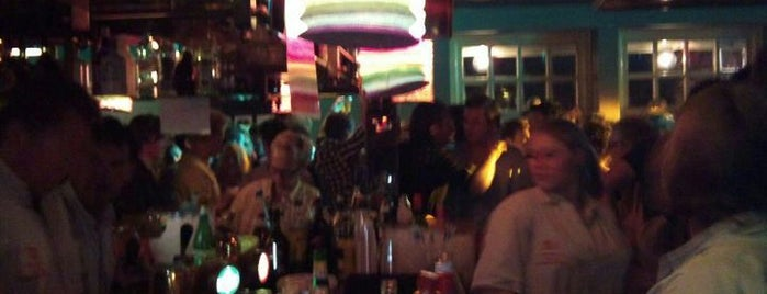 In Den Guldene Crone is one of Misset Horeca Café Top 100 2012.