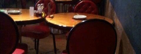 Forte European Tapas Bar & Bistro is one of Eating Las Vegas: 50 Essential Restaurants 2013.