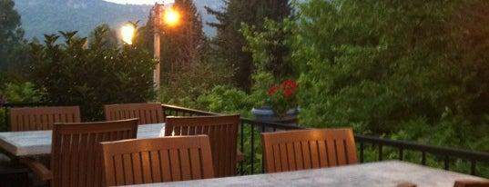 Halil'in Yeri Burak Restaurant is one of ** TRAVELLERS ' 2 **.