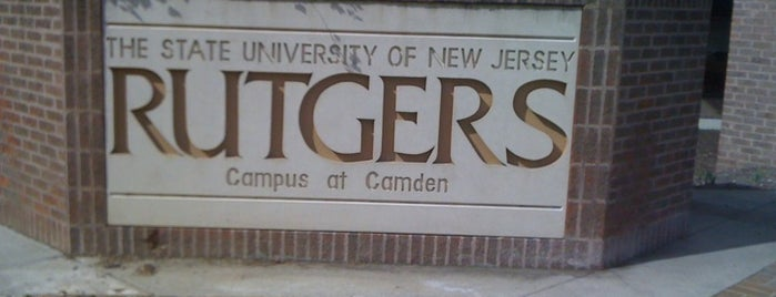 Rutgers University is one of Other skin on the face if acne is caused by stesd.