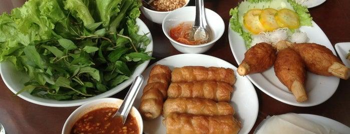 Daeng Nam-Nuang is one of เลย, หนองบัวลำภู, อุดร, หนองคาย.