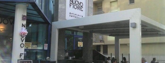Nuovo Fiore is one of Riviera Adriatica.