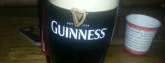 Thales Room is one of Guinness!.