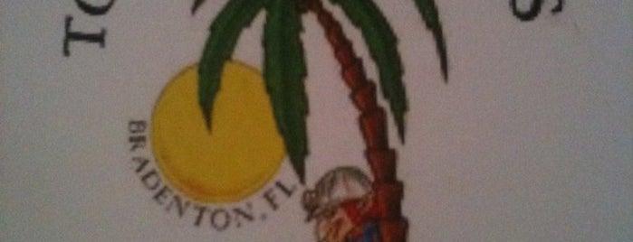 Tommy Knockers Saloon is one of Jeremy: сохраненные места.