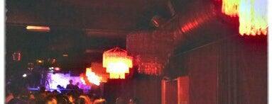 Corvin Club is one of Legjobb Szórakozóhelyek Budapesten.