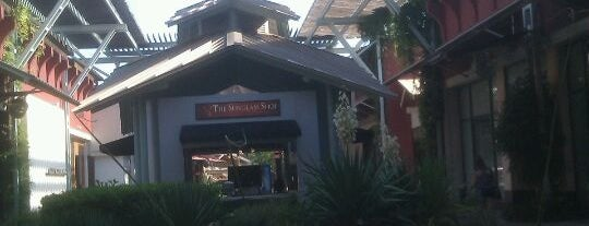 The Shops at La Cantera is one of San Antonio - Get Full. Have Fun. #visitUS #4sq.